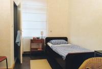 Betreuerzimmer Haus 1