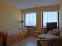 App-1-Zimmer-2-Fenster